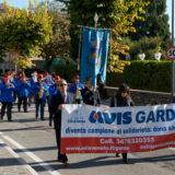 45_AVIS_GARDA-1