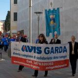 45_AVIS_GARDA-4