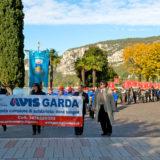 45_AVIS_GARDA-7