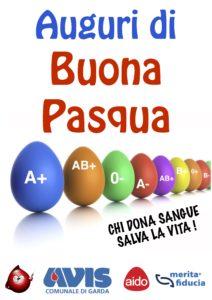 Augur Pasqua 2 Avis
